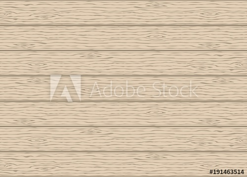 500x359 Wood Grain Texture. Wooden Planks. Abstract Background. Vector