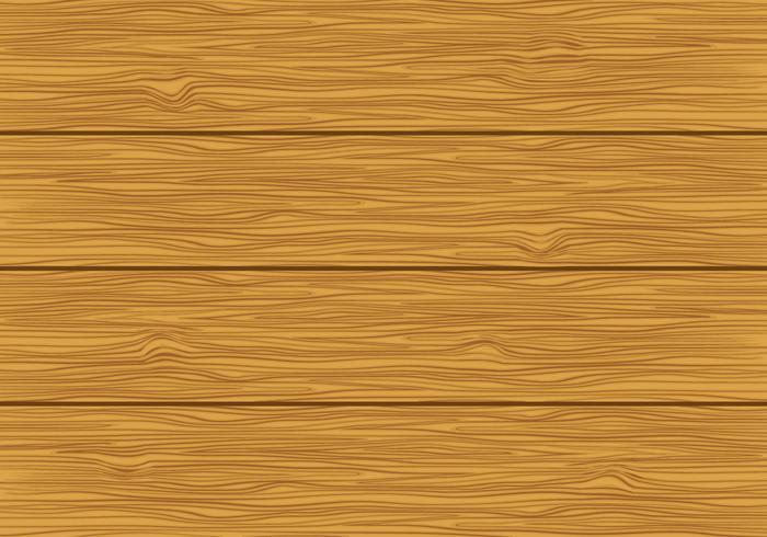 700x490 Woodgrain Texture