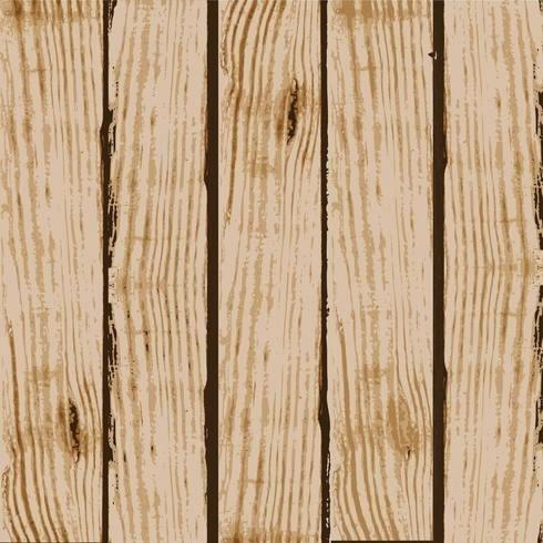 490x490 Wood Grain Art Wood Grain Clip Art Wood Texture