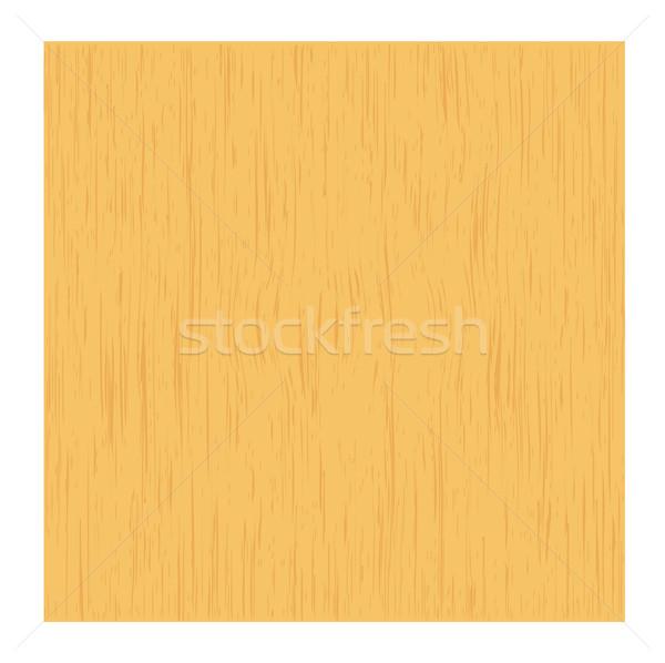 600x598 Wood Grain Texture Vector Illustration Experimental ( 2237821