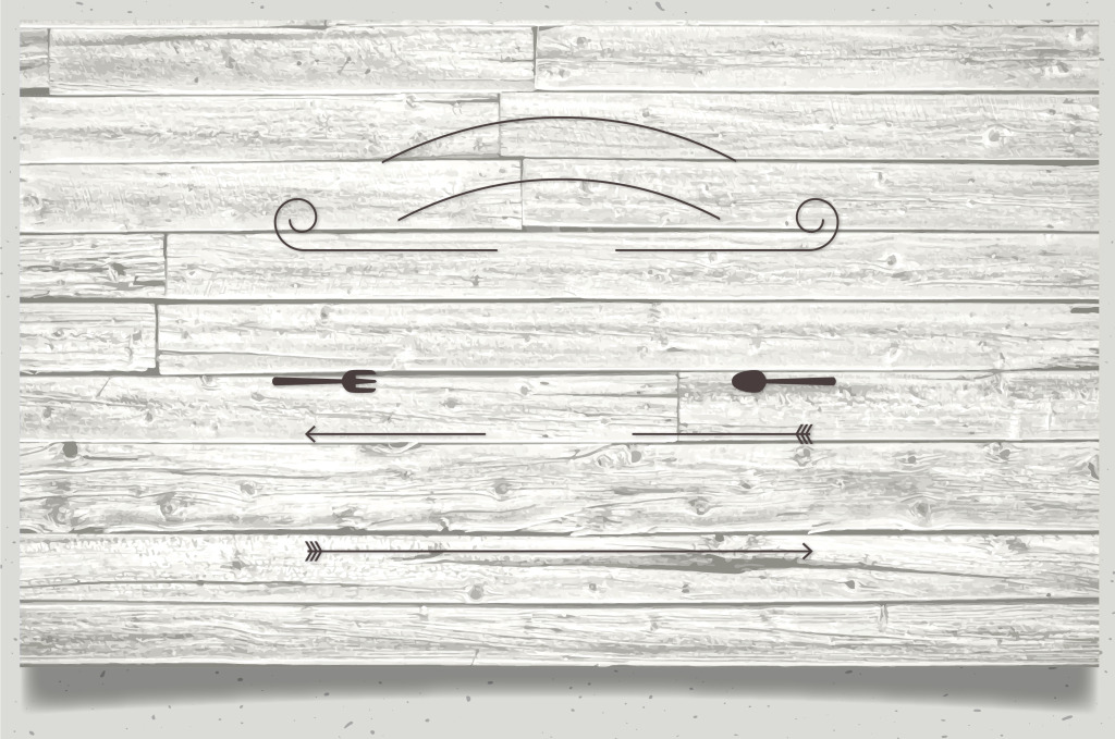 1024x679 Fresh Wood Grain Texture Poster Background Vector Free Download