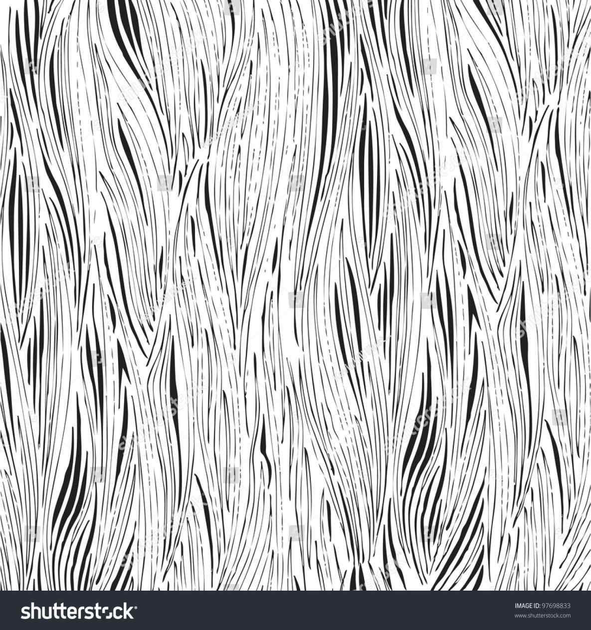 1185x1263 Home Wood Grain Texture Vector Black And White Design Jobs S