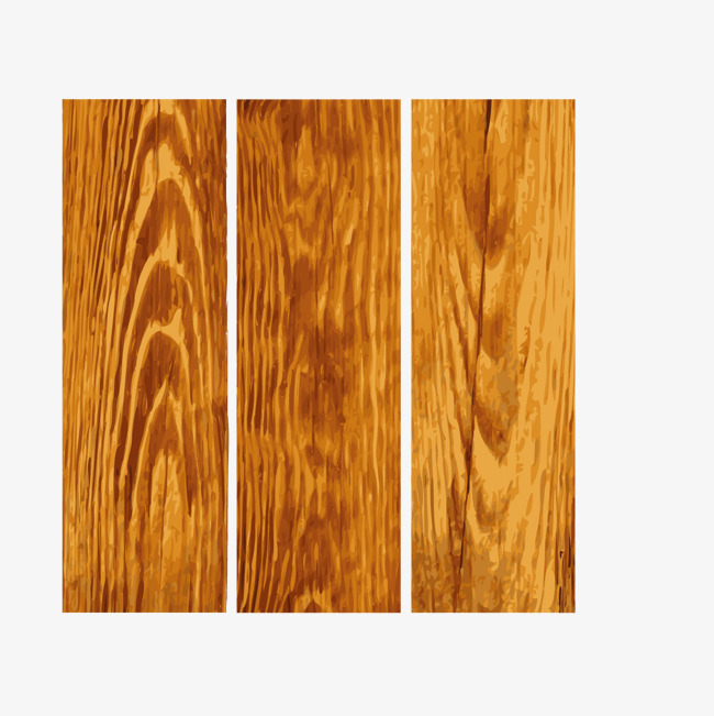 650x651 Vector Pattern Material Wood Grain, Vector, Pattern, Material Png