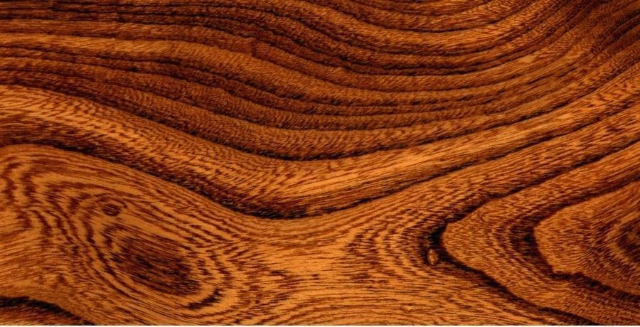 900x460 Wood Grain Art Wood Grain Stock Photography Wood Flooring Clip Art