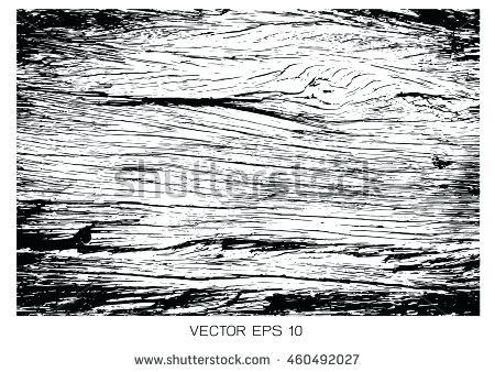 450x338 Wood Grain Pattern Vector Vector Wood Grain Texture Wood Grain