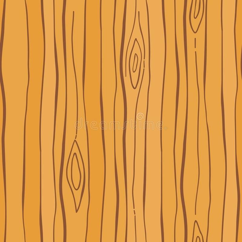 800x800 Wood Grain Pattern Vector Wood Pattern Grain Texture Clip Art