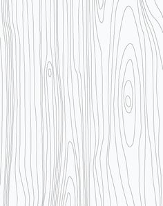 236x299 634 Best Wood Grain Images Wood Texture, Wood Types