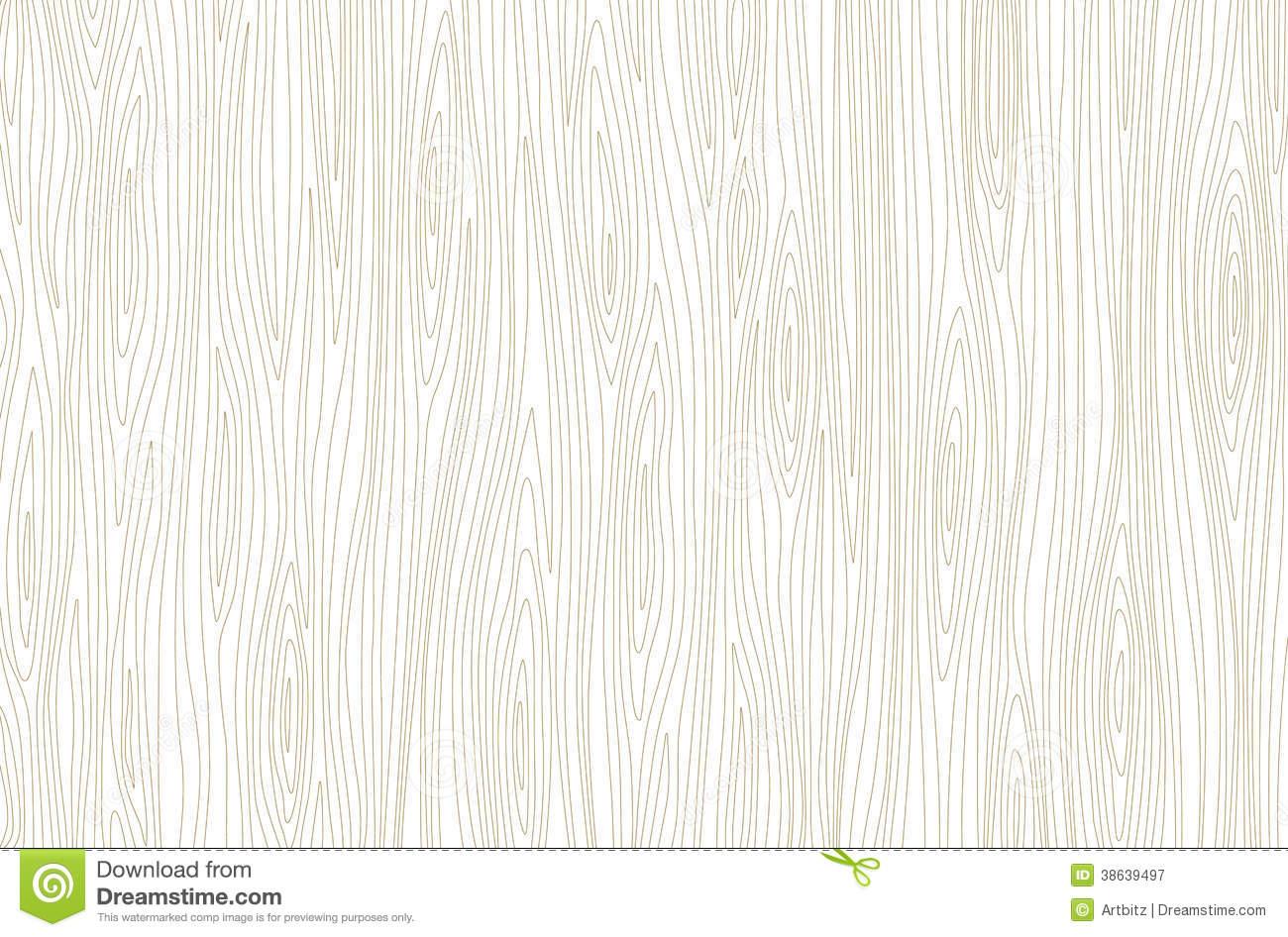 Wood Grain Vector Free Download
