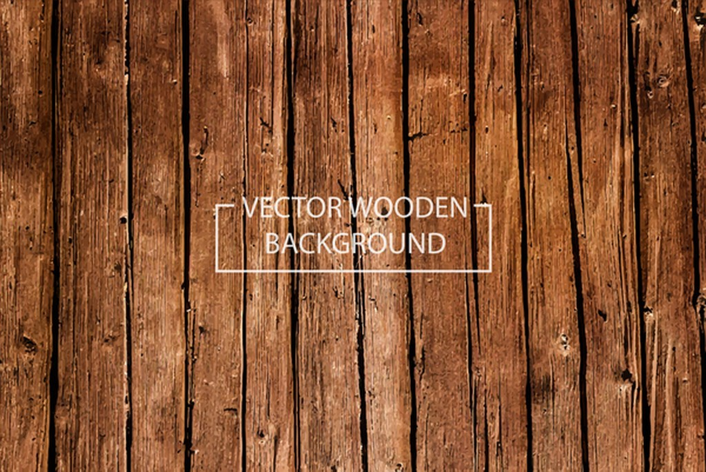 947800e65621 1024x684 Old Wood Texture Background Vector Free Download Eps Files