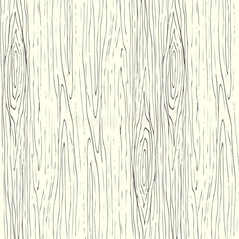 800x800 Wood Grain Pattern Download Seamless Wood Grain Pattern Wooden