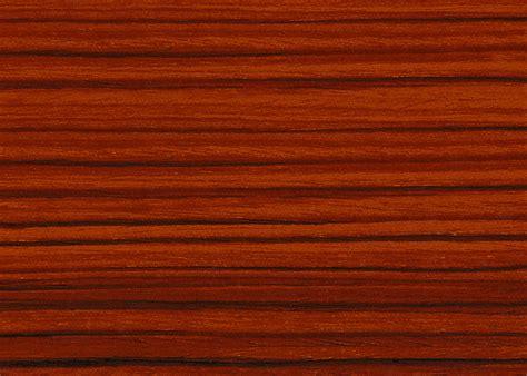 474x338 Wood Grain Vector Background Download Free Vector Art, Wood Grain