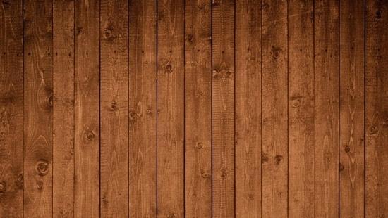 550x310 Wood Pattern Information About Wood Grain Films Wood Pattern