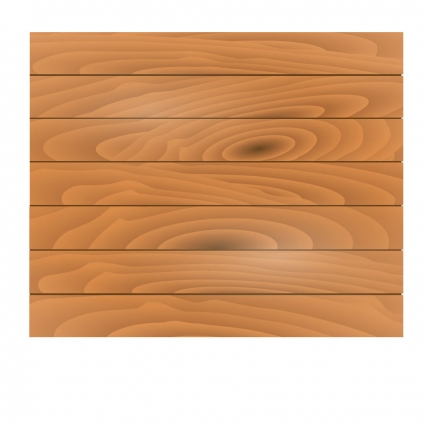 425x425 Wood Texture Vector Free Vector Download In .ai, .eps, .svg Format