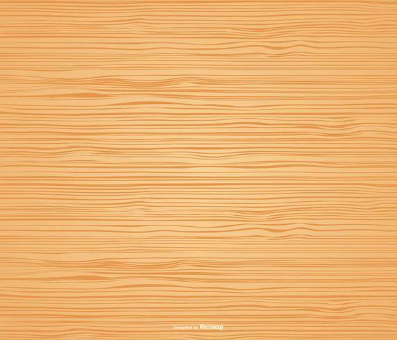 572x490 Light Wood Grain Vector Background