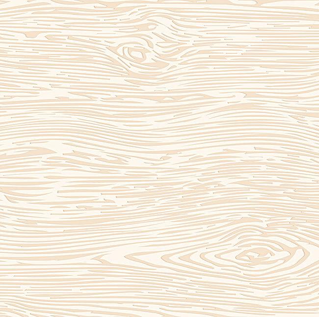 650x646 Vector Wood Grain Texture Background, Vector, Yellow, Board