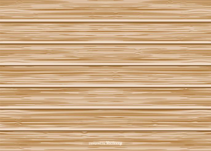 686x490 Wood Grain Free Vector Art