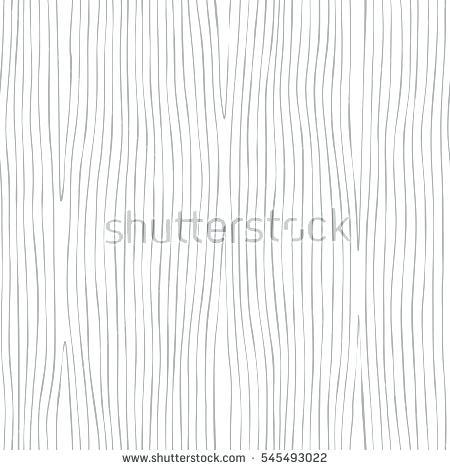 450x470 Wood Grain Pattern Texture Vector Free Luxurytransportation