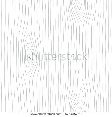 450x470 Wood Grain Pattern Vector Seamless Wood Grain Gray Pattern Wooden