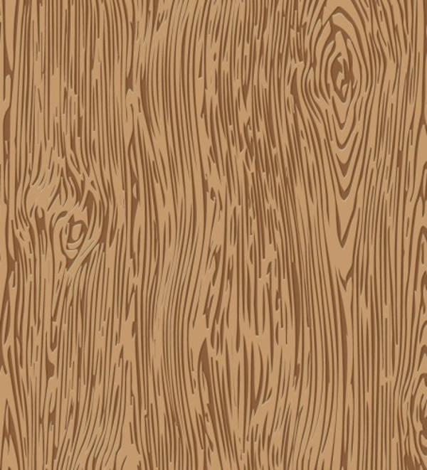 600x661 Wood Textures