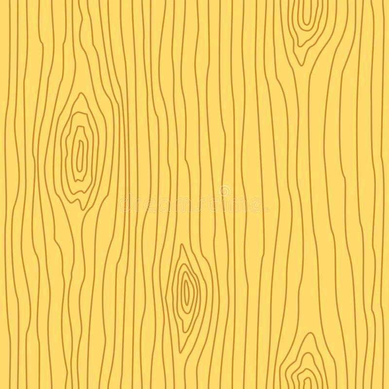 800x800 Wood Grain Pictures Download Wood Grain Texture Seamless Wooden