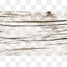 260x260 Wood Grain Png, Vectors, Psd, And Clipart For Free Download Pngtree