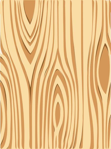 444x596 Wood Grain Texture Vector Sup Board Wood Grain