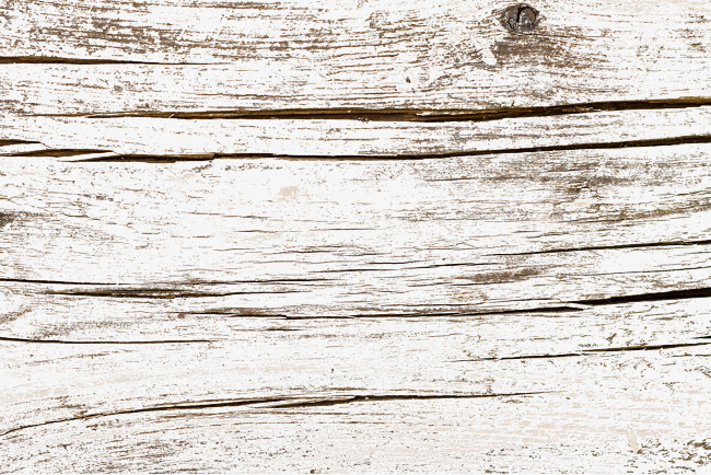 650x434 Wood Texture, Wood Clipart, Wood, Grain Png Image And Clipart For