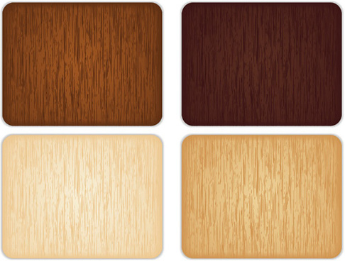 486x368 Wood Grain Texture Free Vector Download (8,275 Free Vector) For