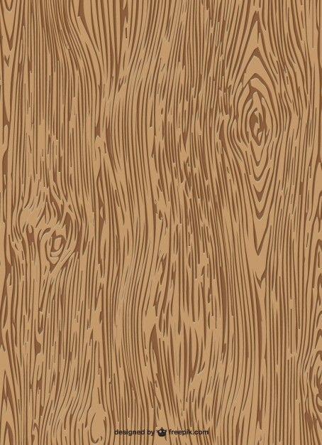 454x626 Wood Pattern Grain Texture Clip Art Vector Free Download Pics