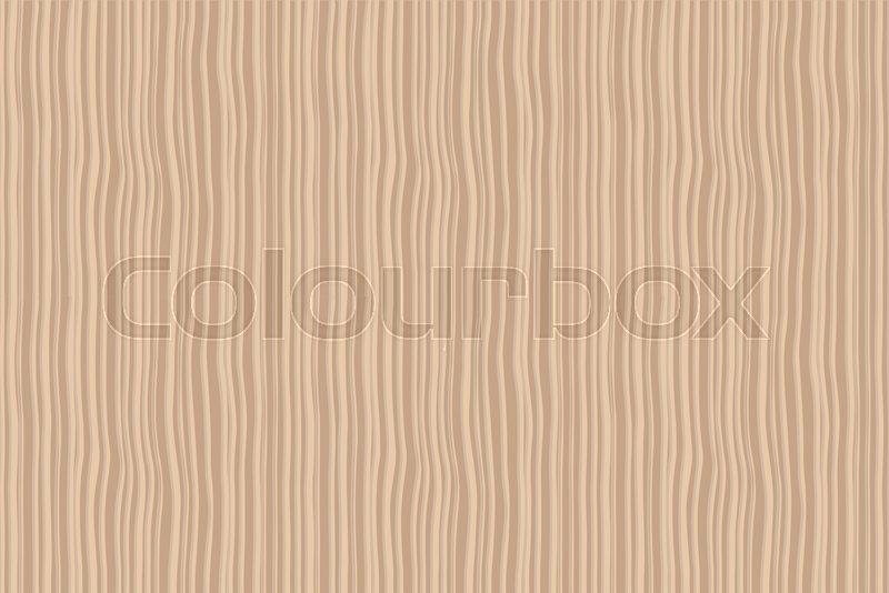 800x534 Wooden Grain Seamless Texture Background. Vector Illustration