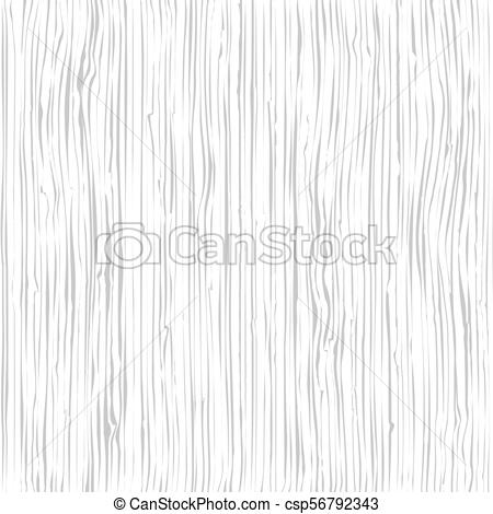 450x470 Wooden Texture. Wood Grain Pattern. Fibers Structure Background
