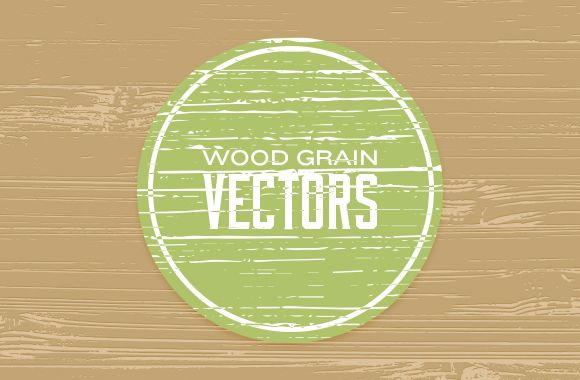 580x380 Wood Grain Vectors Wish List Wood Grain