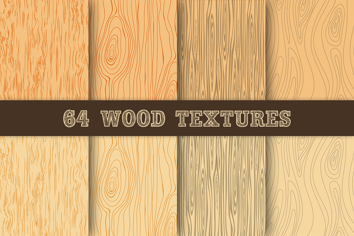 Wood Grain Vector Texture At Getdrawings Com Free For Personal Use