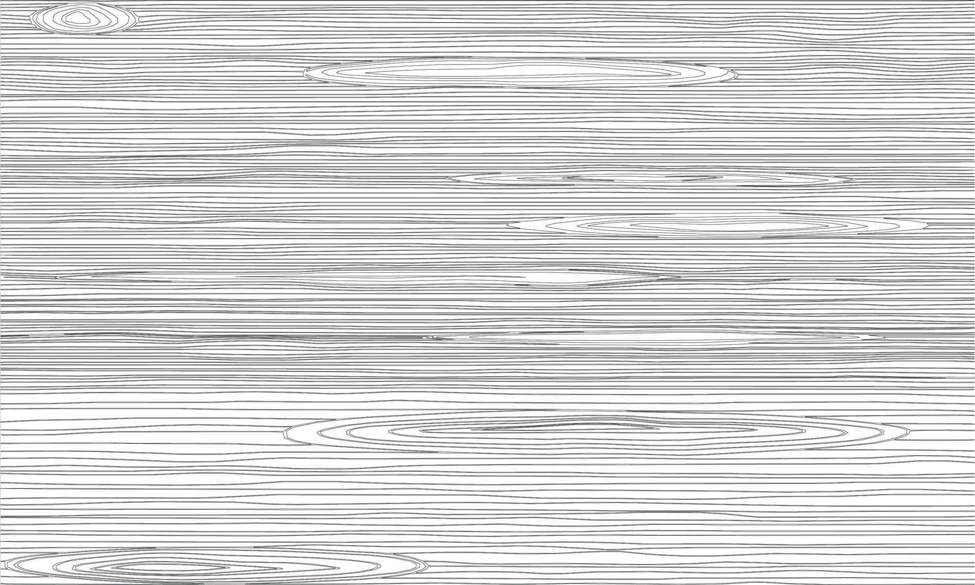 1899x1139 Favorite Seamless En Pattern Stock Seamless Wood Grain Texture