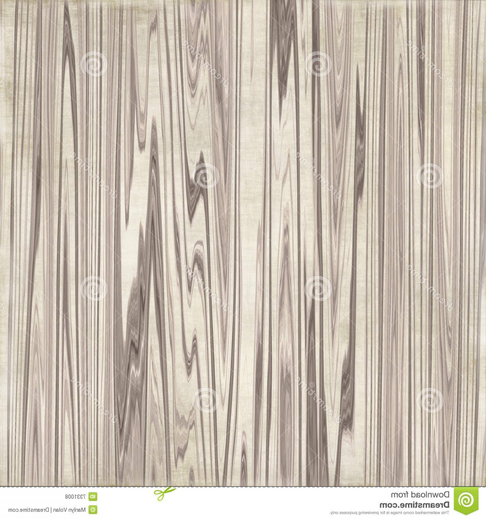 1560x1668 Stock Photo Wood Pattern Vector Horizontal Beige Also Comes Image