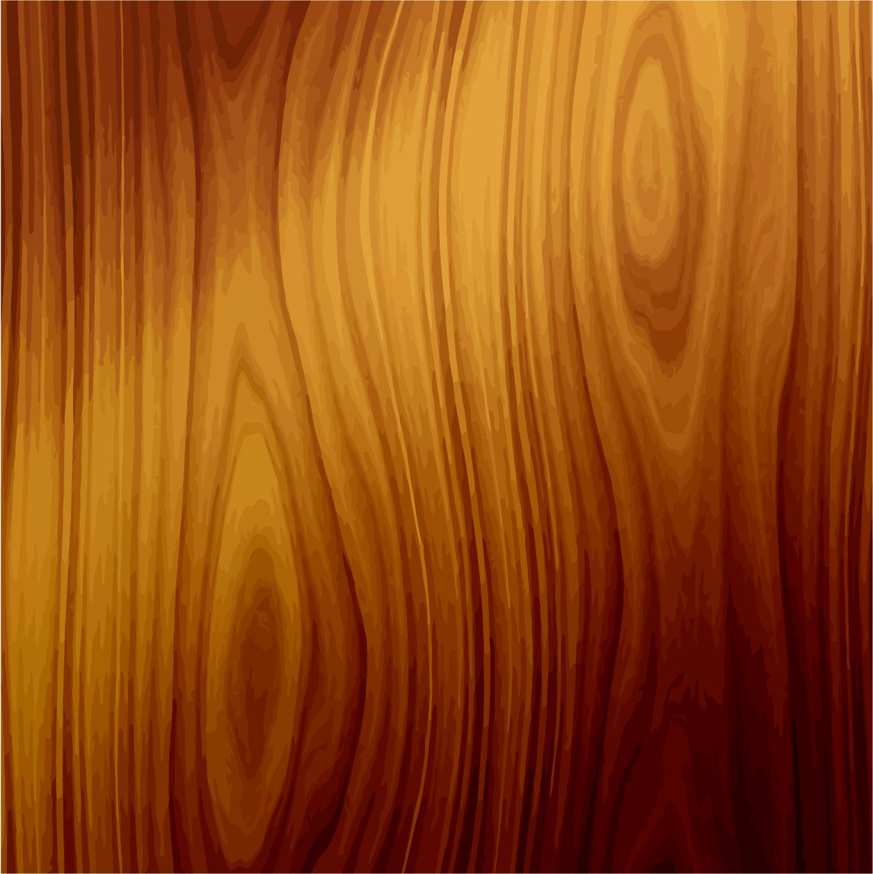 1255x1256 Texture Clipart Wooden Texture