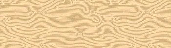 700x200 Wood Vector Pattern Sketch App Rocks!