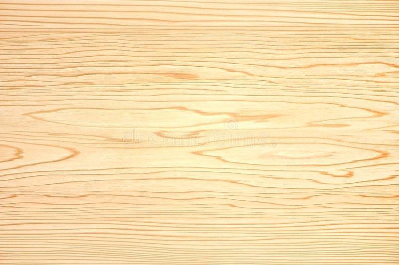 800x532 Download Wood Pattern Vector Stock Illustration Of Colour Hardwood