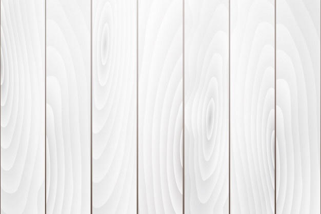 626x417 Plank Vectors, Photos And Psd Files Free Download