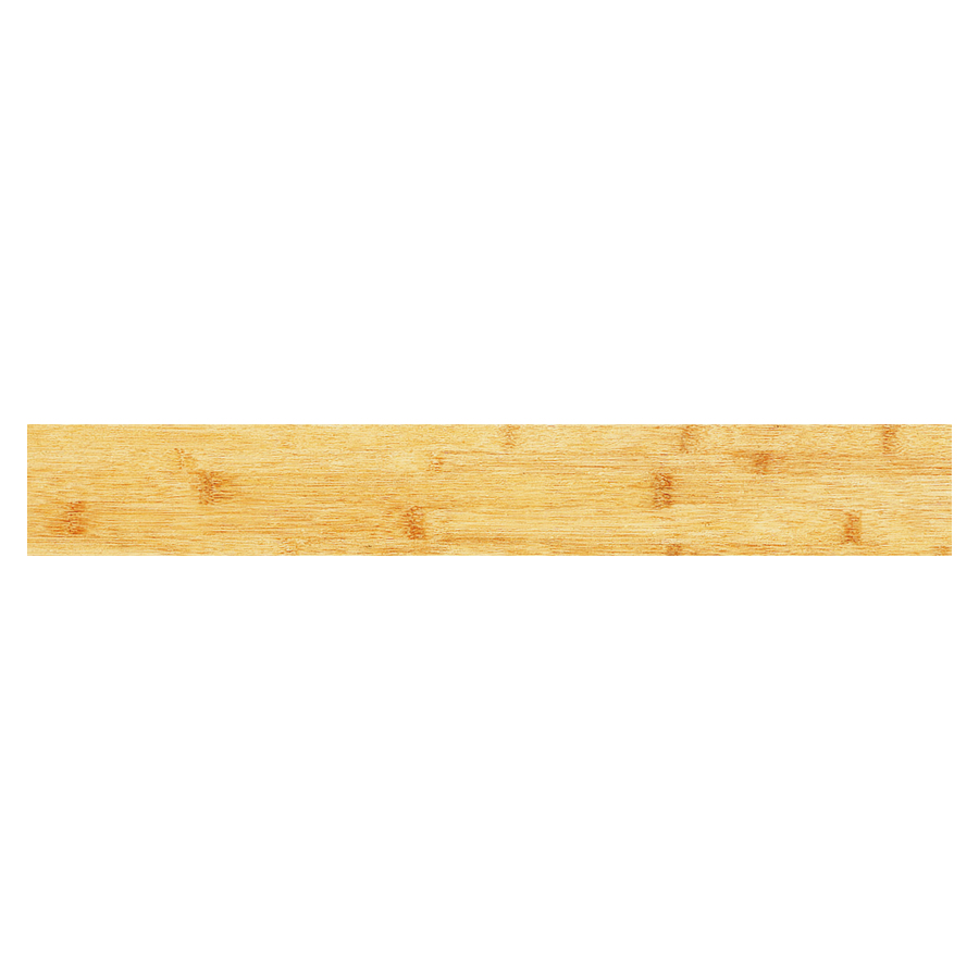 900x900 Plank Clipart Lumber ~ Frames ~ Illustrations ~ Hd Images ~ Photo