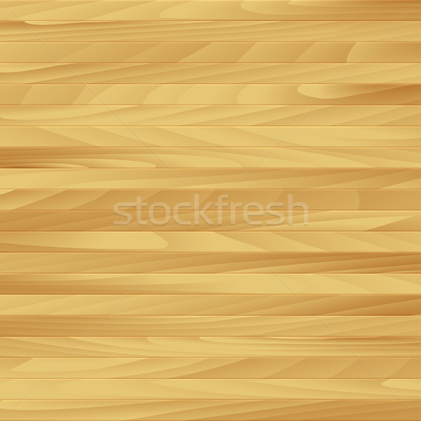 600x600 Vector Wood Plank Vector Illustration Sidmay ( 9057411) Stockfresh