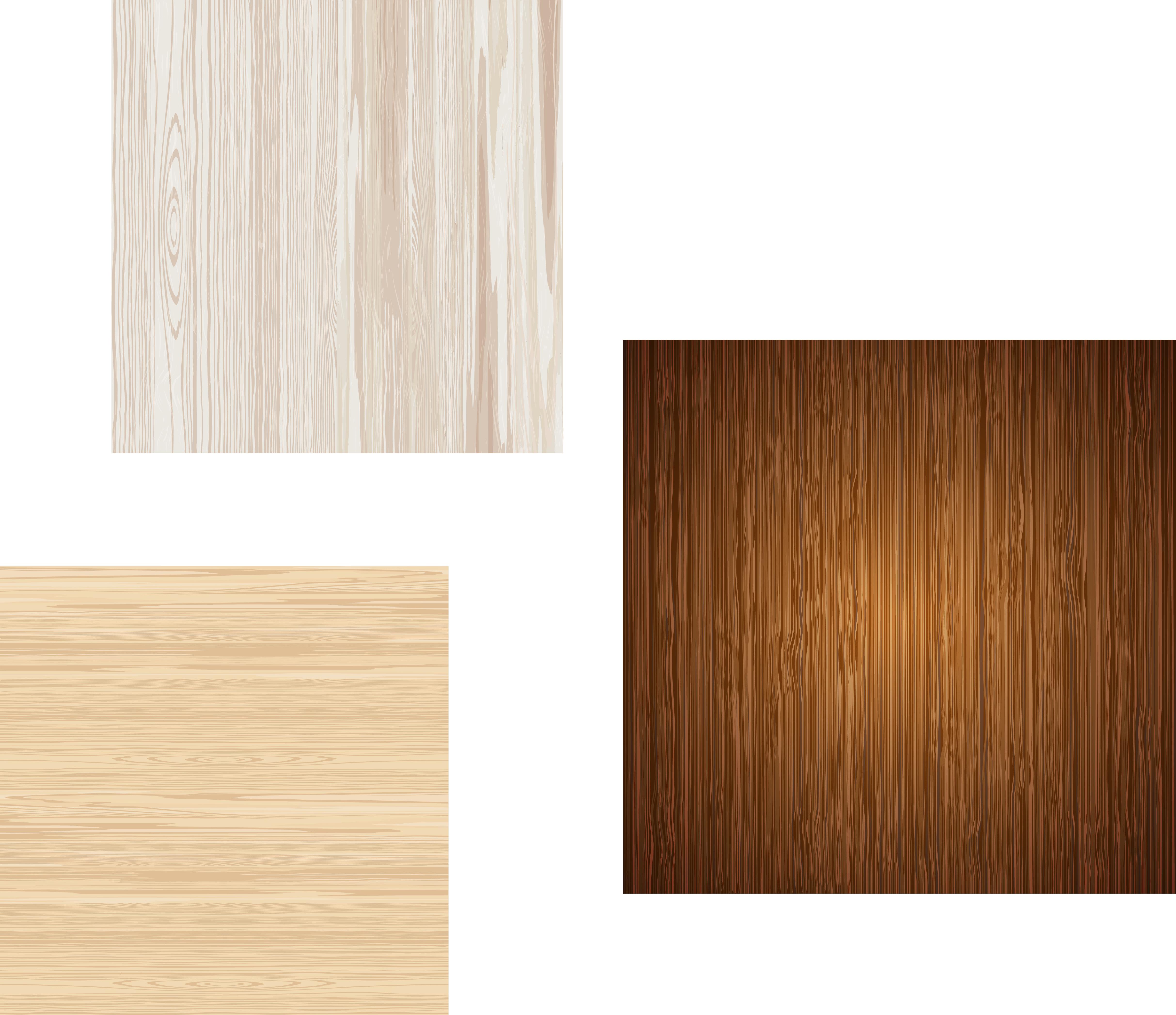 4853x4185 Wood Floor Plank