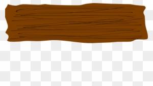 300x169 Wood Log Clip Art The Cliparts