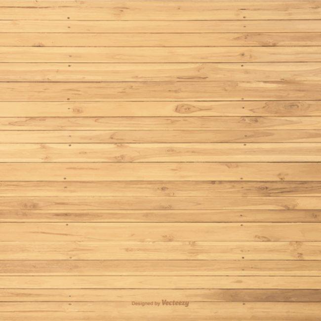 650x650 Wood Plank Vector 75335 Movieweb