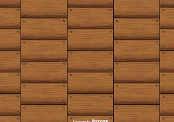 352x247 Wood Plank Vector Background Free Vector Download 388825 Cannypic
