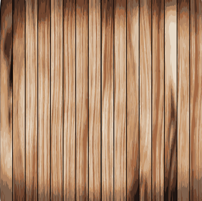 650x647 Wood Plank Vector Background Material, Board, Wood, Textured