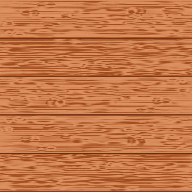 650x650 Wood Plank Vector Background Material, Wood, Textured, Grain
