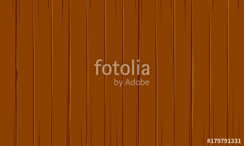 500x300 Wood Plank Vector Background Stock Image And Royalty Free Vector