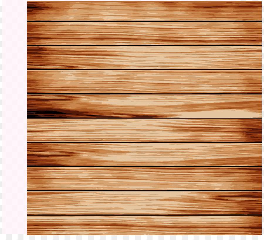 900x820 Wood Flooring Hardwood Plank