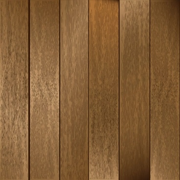 368x368 Wood Plank Vector Free Vector Download (1,069 Free Vector) For